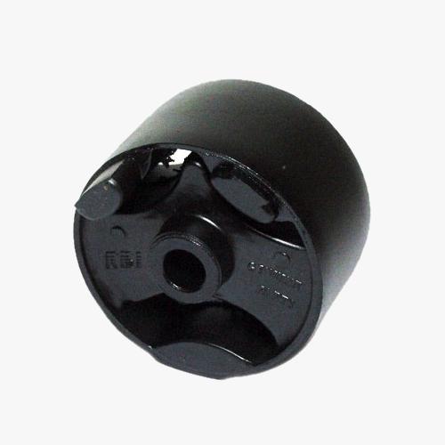 D0936F 1