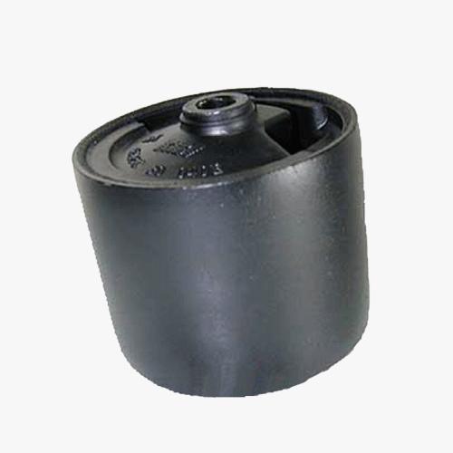 D0964EA 1