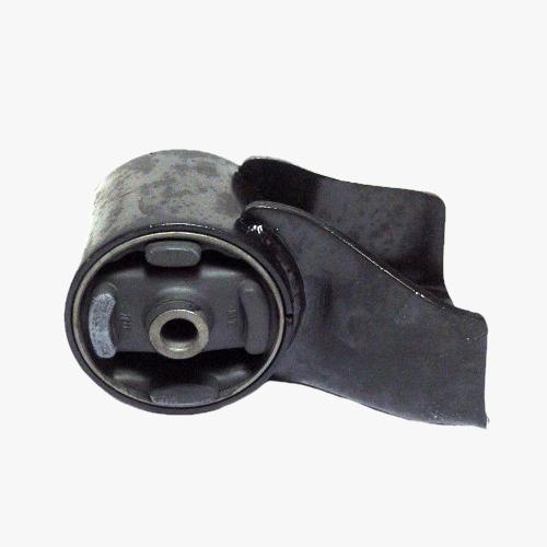 D0964EMZ 1