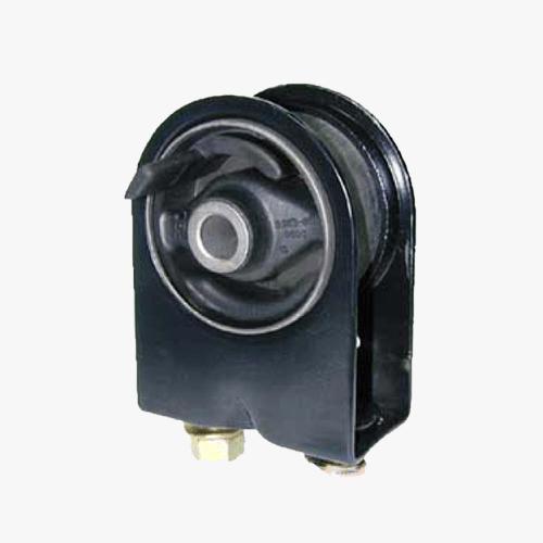 D09A00FZ 1