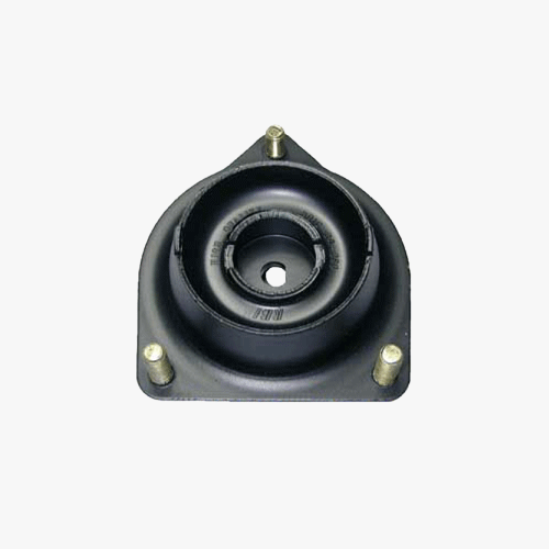 D1338F 1
