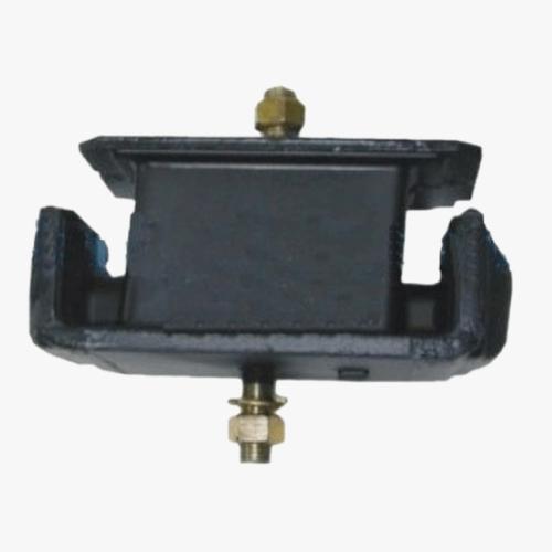 K10PG00 1