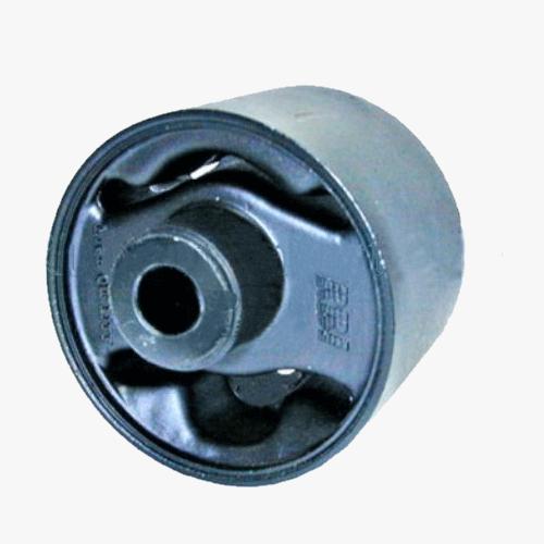 K11PG00 1