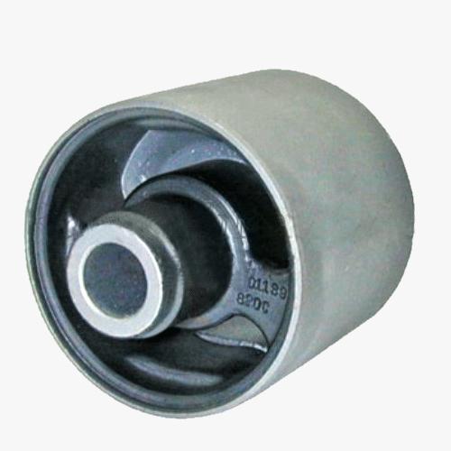 K11S100S 1