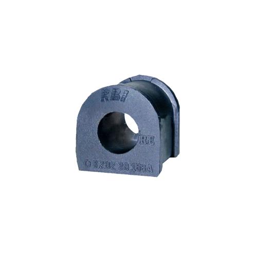 K21PG0E 1