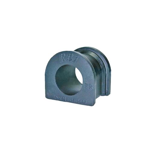 K21PG0F 1