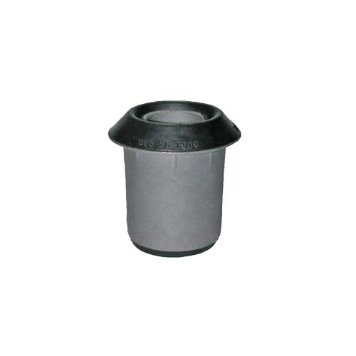 K24K27PB 1