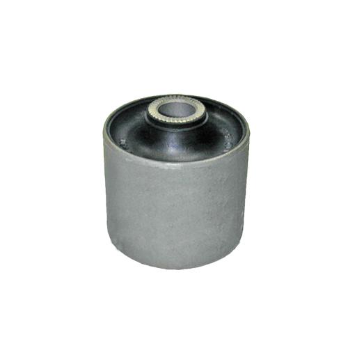 K25PG0E 1