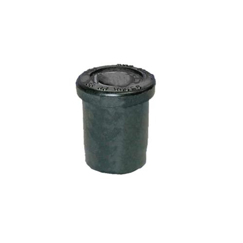 K26K2700 1