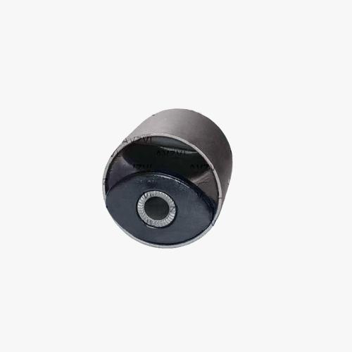 M0902R 1
