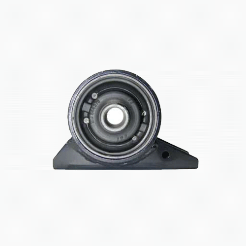 M0907FAZ 1