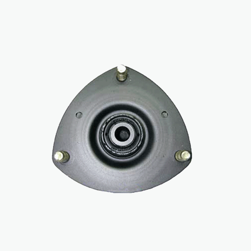 O13201FLR 1