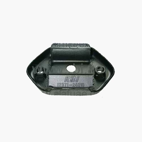 T11231 1