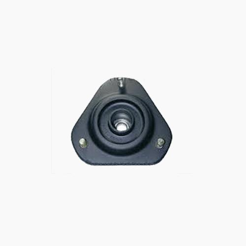 T1306F 1