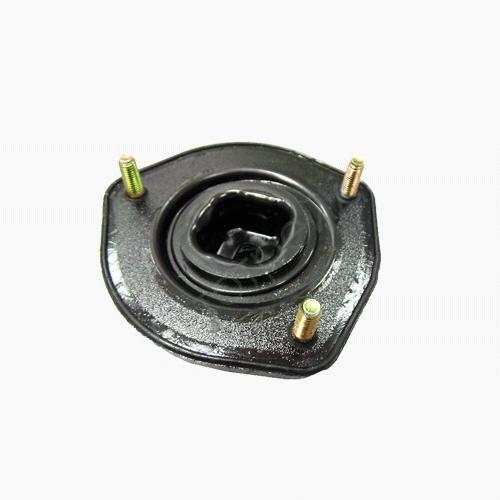 T1308E 1