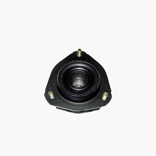 T1308F 1