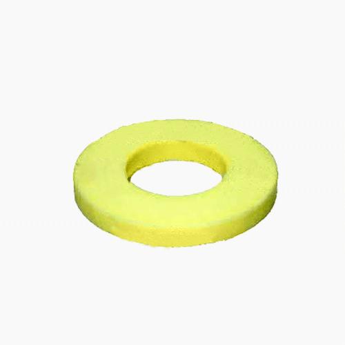 T13U0001 1